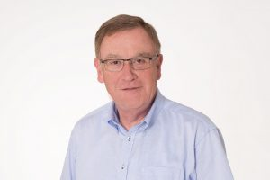 Peter Leist
